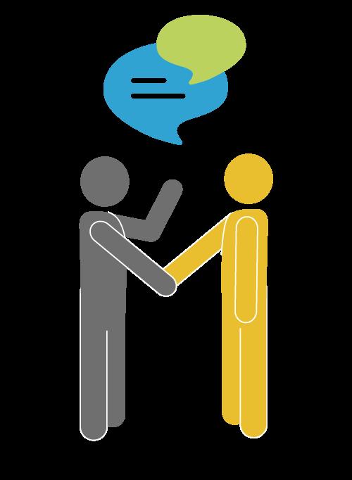 WeObsess-icon